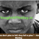 Thought Of the Day For Kids | Thought for The day for school assembly