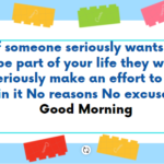 200+Good Morning thoughts in English