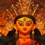 Shardiya Navratri 2021: Want to be in Navratri, be immersed in mother's devotion, then turn to these places