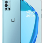 Best Mobile will come with 50MP camera, 65W charging support and 12GB RAM OnePlus 9RT phone, specificationleaked!